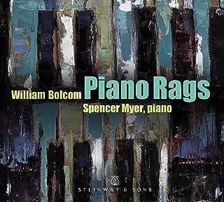 Best over the piano bolcom Reviews