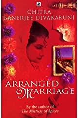Arranged Marriage Kindle Edition
