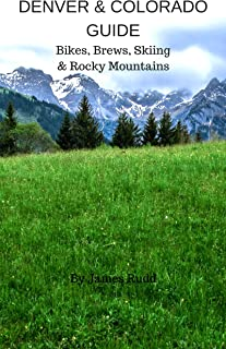 rocky mountain bicycles website
