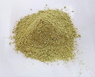100% Natural Organically Grown Tribulus Terrestris Powder/Gokhru Powder/Gokshura Powder/Nerunji Mull Powder- 250gm