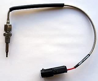 TruckMeter Edge 98920, Replacement Thermocouple