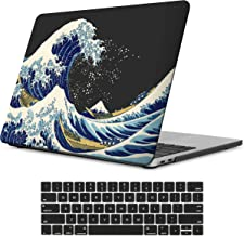 MacBook New Pro 13
