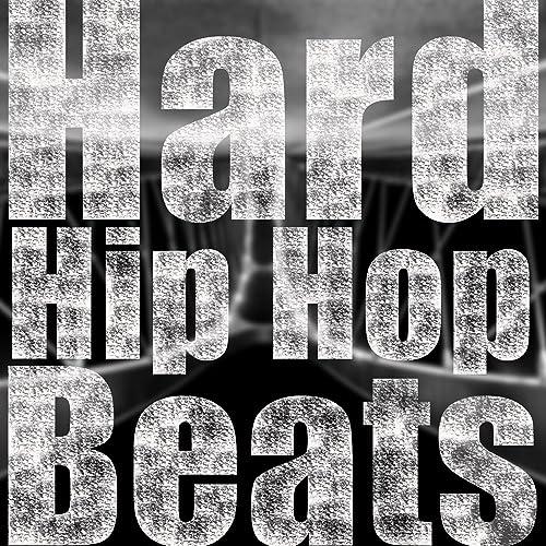 Hard instrumental hip hop rap beat 2012 free download and flp file.