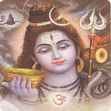 Shiva 3D Magic Touch LWP Premium