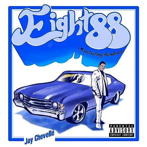 Ego (feat  Shawn Lyrics) [Explicit] by Jay Chevelle on