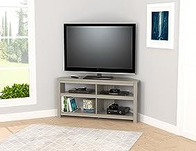 Inval Mueble para TV esquinero