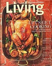 Best september martha stewart living Reviews