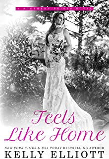 Feels Like Home (Southern Bride Book 5)