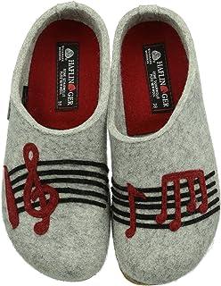 Borse itNote itNote MusicaliScarpe E Amazon Amazon MusicaliScarpe Amazon itNote Borse E rCsthQd