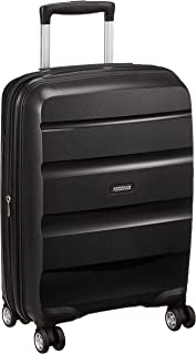 American Tourister Bon Air Delux 55cm Hard Suitcases