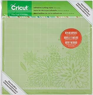 Cricut Standard Grip, 12