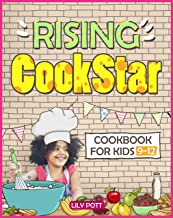 Best healthy cookbooks for picky eaters Reviews