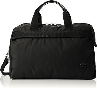 Timberland Men's Tb0m5474 Handbag