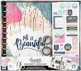 Best create 365 happy planner Reviews