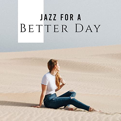 Sound from Street de Good Morning Jazz Academy en Amazon ...