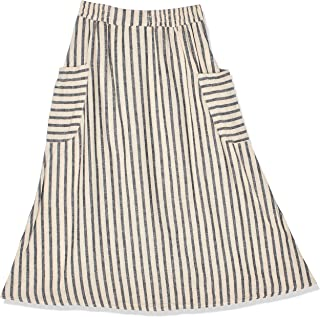 OVS Women's Emelia Skirt