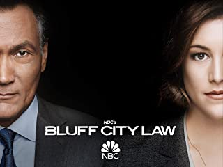 Bluff City Law, Season 1