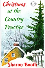 Christmas at the Country Practice (Bramblewick Book 2) Kindle Edition