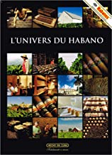 L'Univers Du Habano