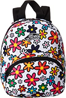 Vans Women Got This Mini Backpack