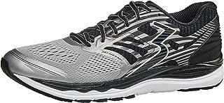 361 Degrees Men's Meraki High Performance Everyday Training Lightweight Running Shoe