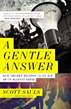Best A Gentle Answer: Our