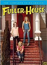 Fuller House: S3 (DVD)