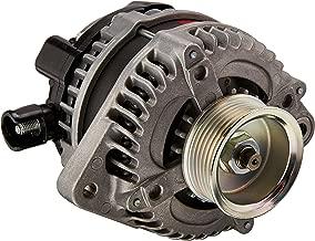Denso (210-0750) Remanufactured Alternator