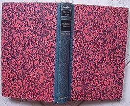 Skæbnens melodi (Danish Edition) The shivering sands