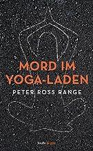 Mord im Yoga-Laden (Kindle Single) (German Edition)