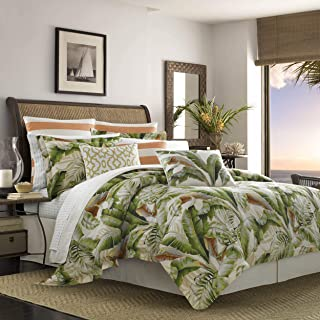 Amazon.com: Green - Comforter Sets / Comforters & Sets: Home & Kitchen