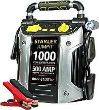 Best stanley jump box 1000 Reviews