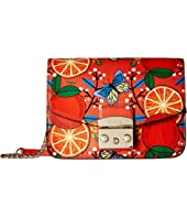 Furla - Metropolis Small Crossbody
