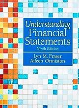 Understanding Financial Statements (9th Edition)