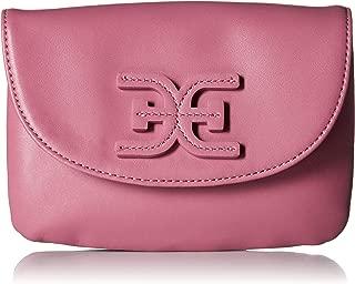 blossom fashion bag