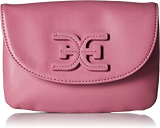 custom satchel bags