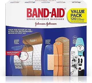 band aid friction block uk