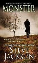 Best steve jackson biography Reviews