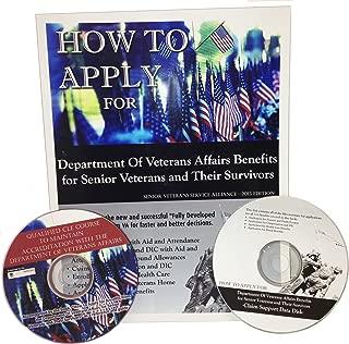 veterans benefits cle