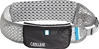 CamelBak Ultra Quick Stow Hydration Belt, 17oz