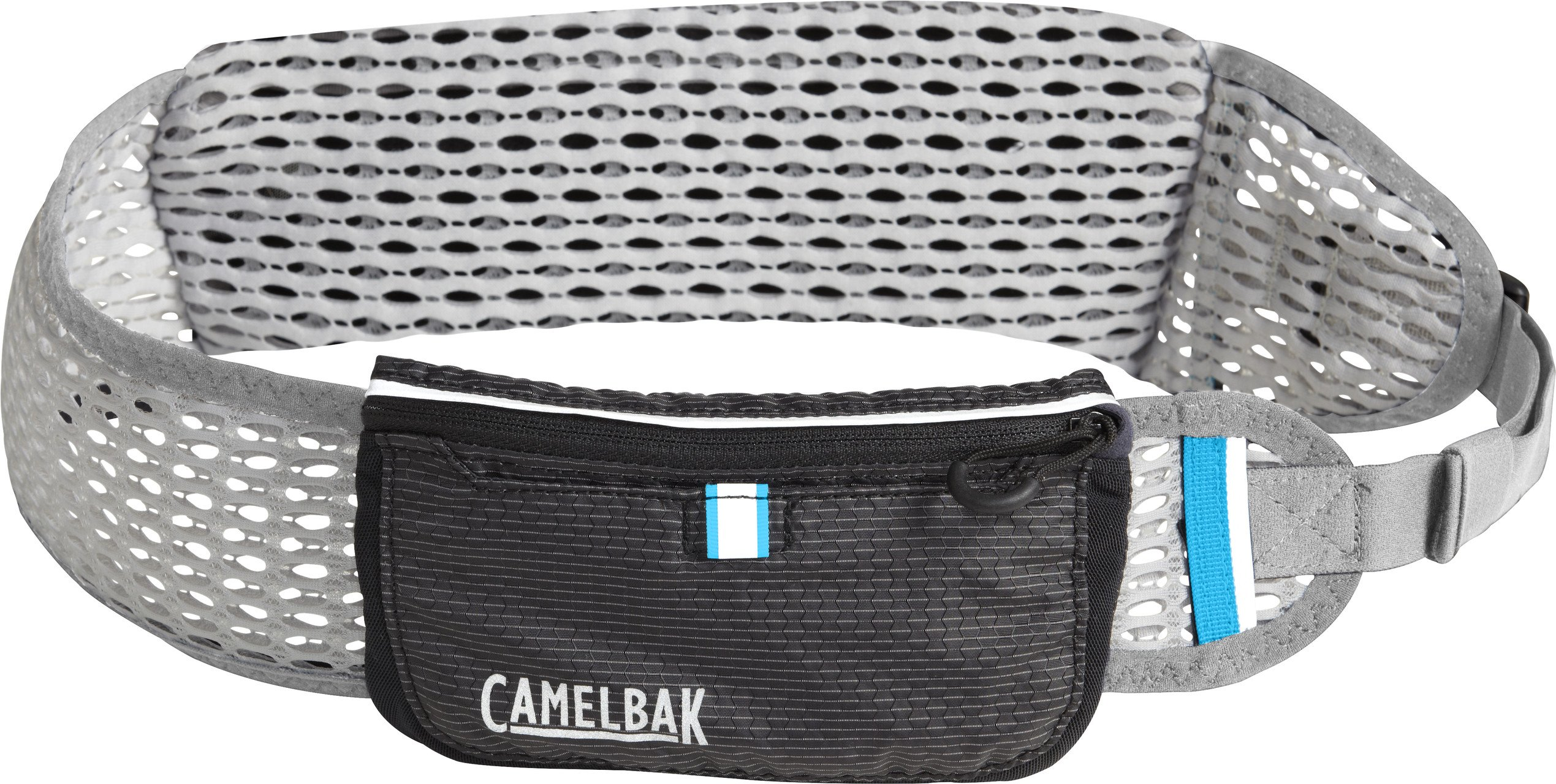 CamelBak Ultra Hydration Silver X Small