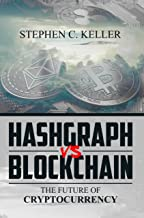 Best monero vs bitcoin Reviews