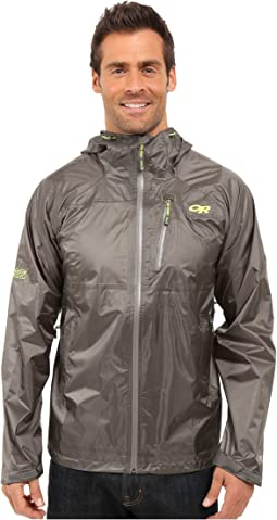 Outdoor Research - Helium HD Jacket™
