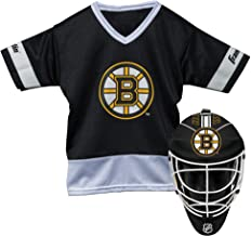 SMARTZONE Hockey Fans Boston Stanley Cup David Pasta Toddler Long Sleeve T-Shirt