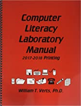 Computer Literacy Laboratory Manual