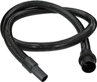 ✧WESSPER® Tubo per aspirapolvere Kärcher NT 48/1 (ø35mm, 260cm, nero)