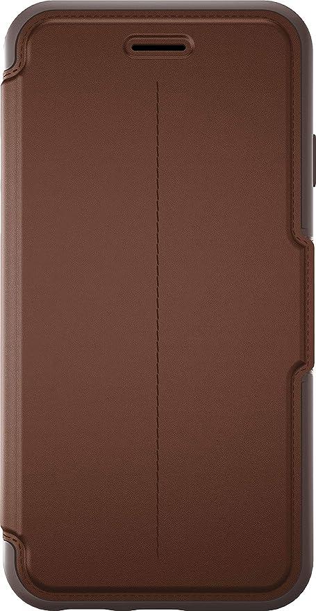 Otterbox Strada Etui Elegante Sturzsichere Folio Elektronik
