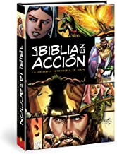 action bible spanish