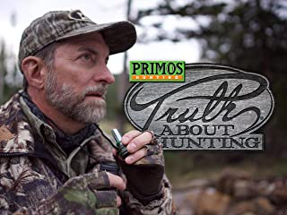 Primos TRUTH About Hunting - Season 15