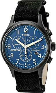 Timex Expeditoin Scout Chrono Men Watch